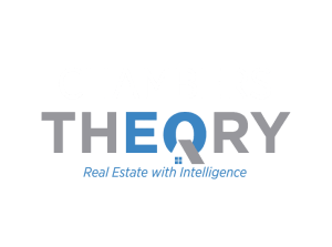 Chambers Theory dark no background