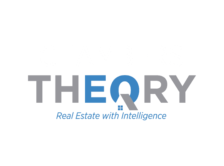 Chambers Theory LLC